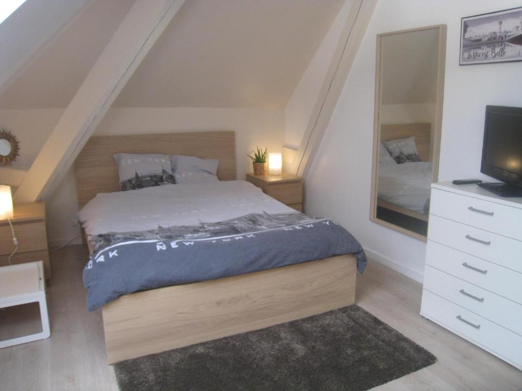 Chambre Chez L'habitant Chambres Privatives Chez L Habitant Guebwiller Updated 2019 Prices