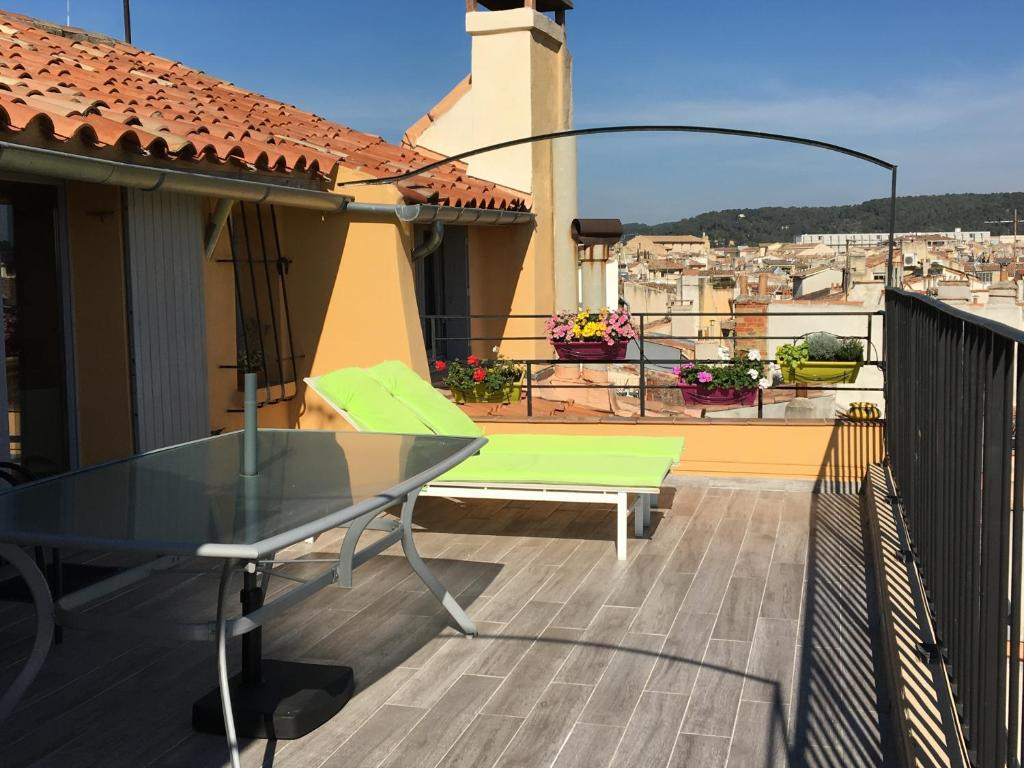 Centre Commercial Terrasse Du Port La Terrasse Aix En Provence Updated 2019 Prices
