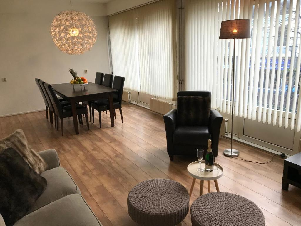 Seats En Sofa Arnhem City Aparthotel De Gele Rijder Arnhem Updated 2019 Prices