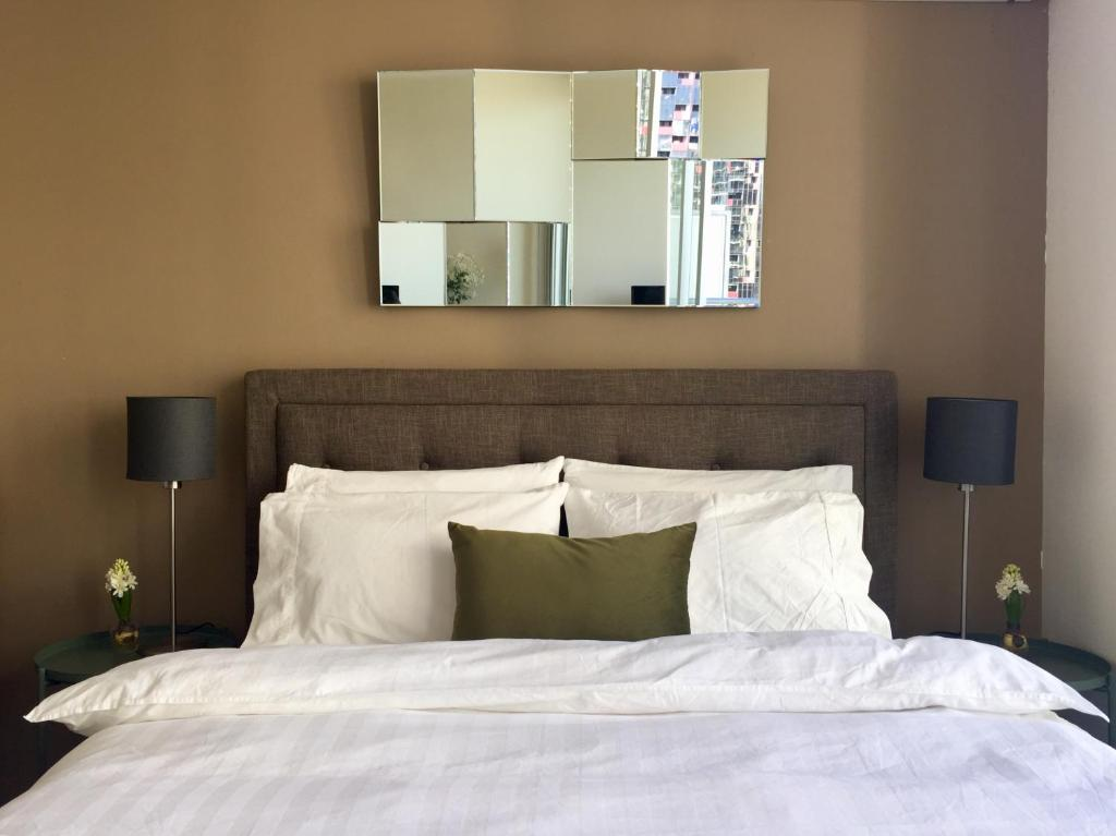 Studio Apartment Melbourne Athena Studio Apartment Melbourne Australia Booking