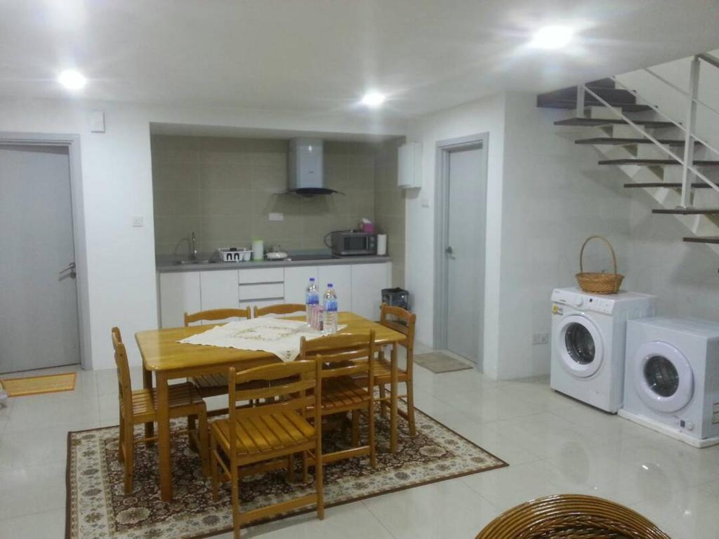 Arte Rent House Homestay Shah Alam Arte Subang West Shah Alam Updated 2019 Prices