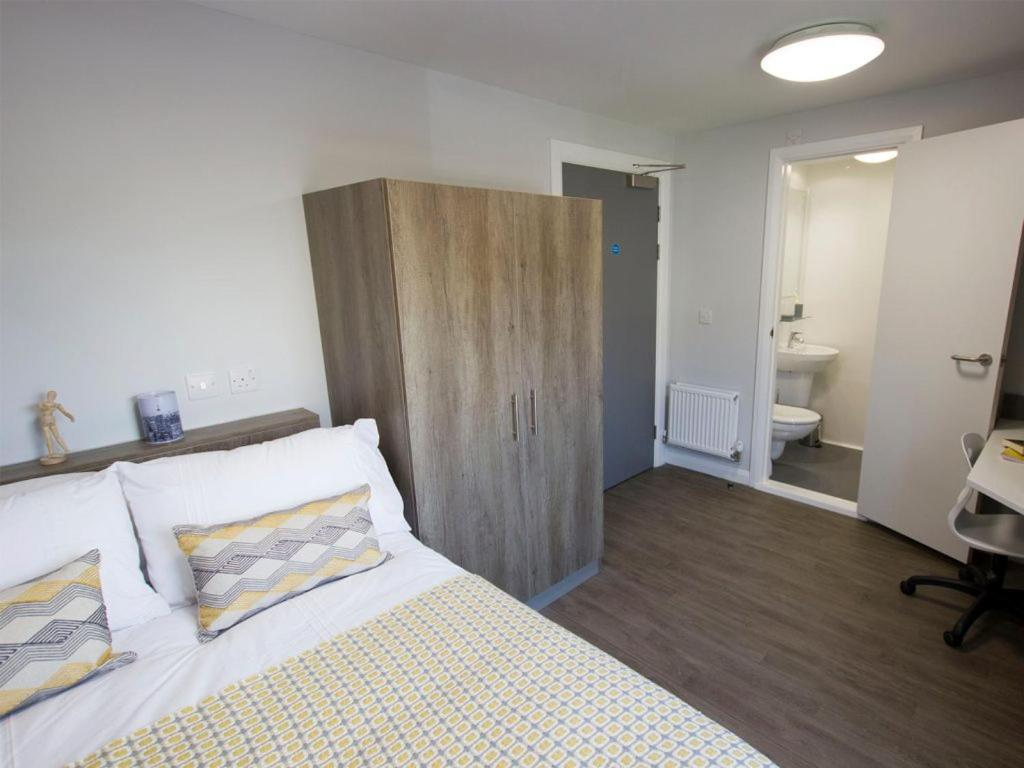 House Accommodation The Mill House Campus Accommodation Edinburgh Updated 2019 Prices