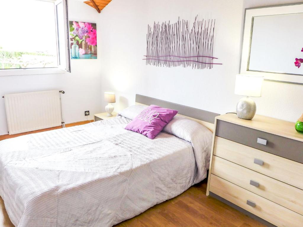 Anglet Chambre D Amour Appartement Terases D 39 Amour Anglet France Anglet