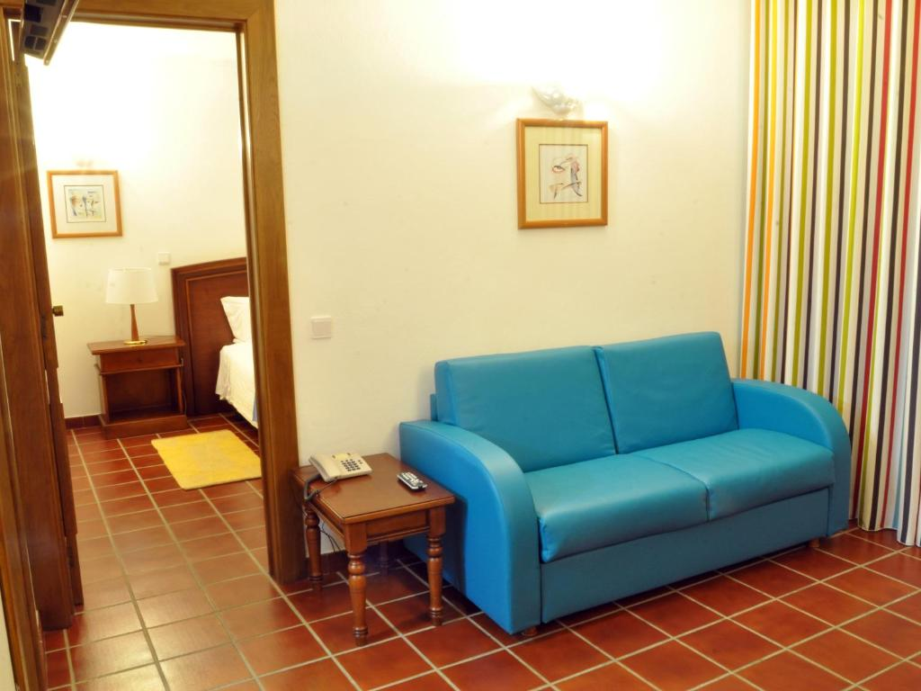Sofa Cafe Franquia Patios Da Vila Boutique Apartments Vila Nova De Milfontes