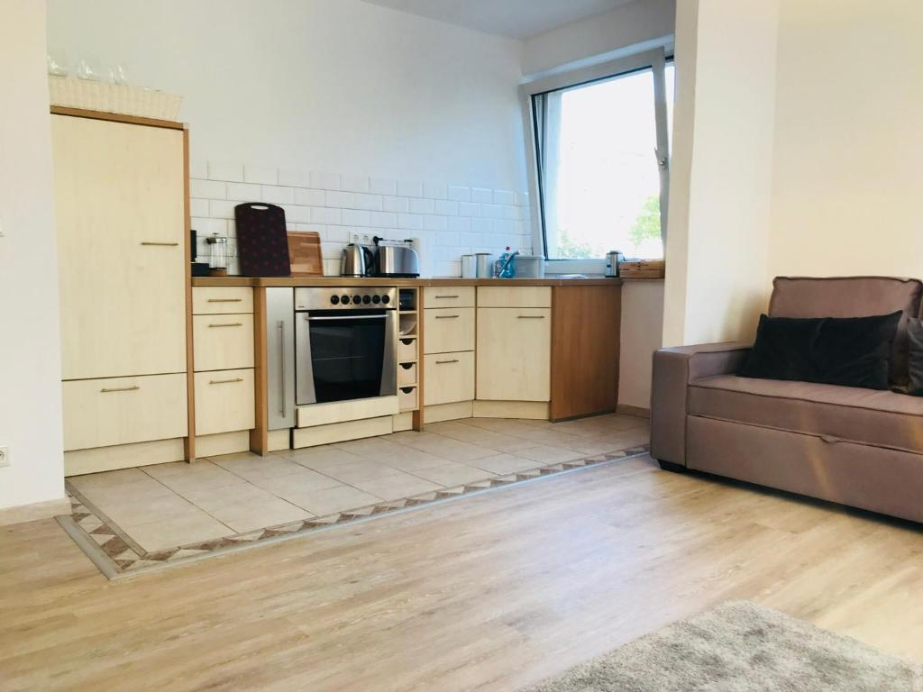 Esszimmer Rüttenscheid Apartment Kunigundastraße 2 Essen Germany Booking