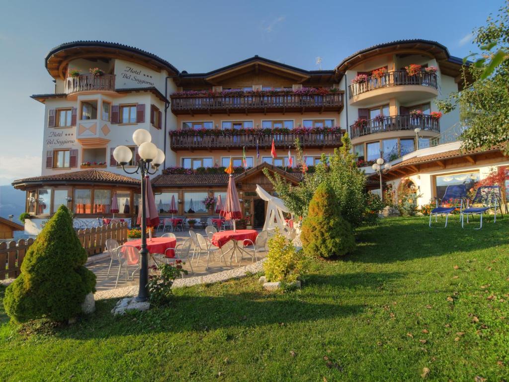 Bel Soggiorno Italy | Stunning Hotel Bel Soggiorno Abetone Ideas ...