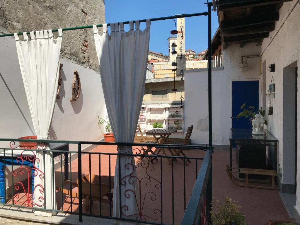 Elettrodomestici Pinerolo Apartment La Terrazza Di Ros Pinerolo Italy Booking