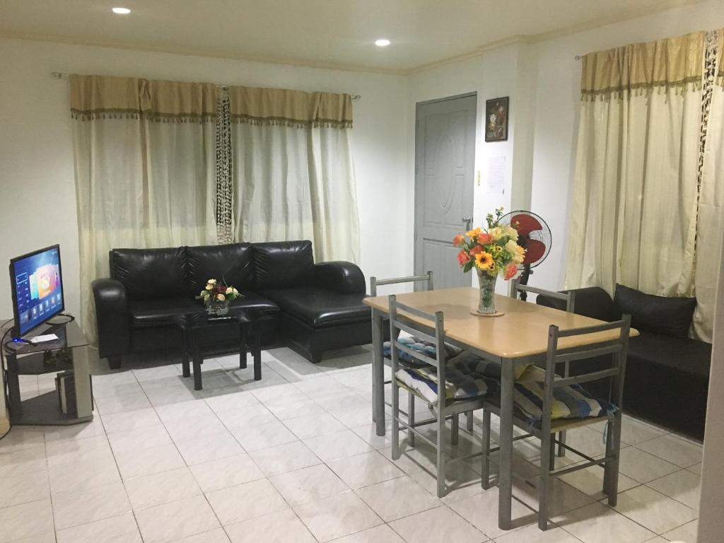 Sala Set For Sale In Iloilo City 2bedroom Apartment Near Convention Center Iloilo City Updated