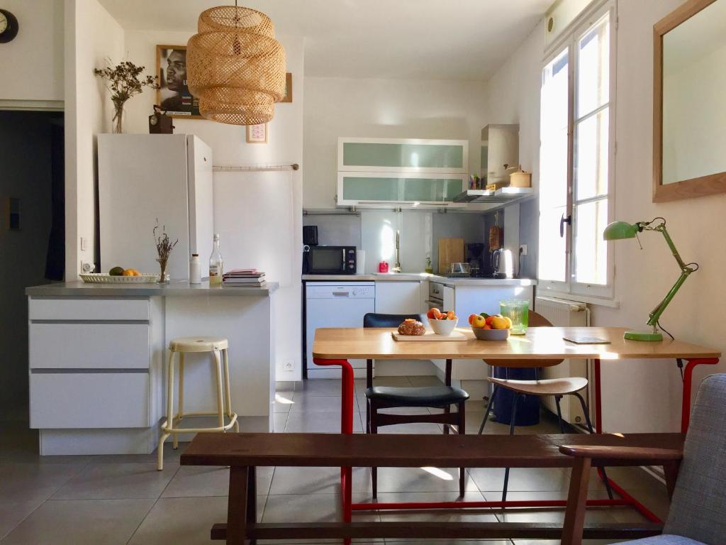 Maison Terrasse Maison Avec Terrasse à Arles Provence Arles Updated 2019 Prices