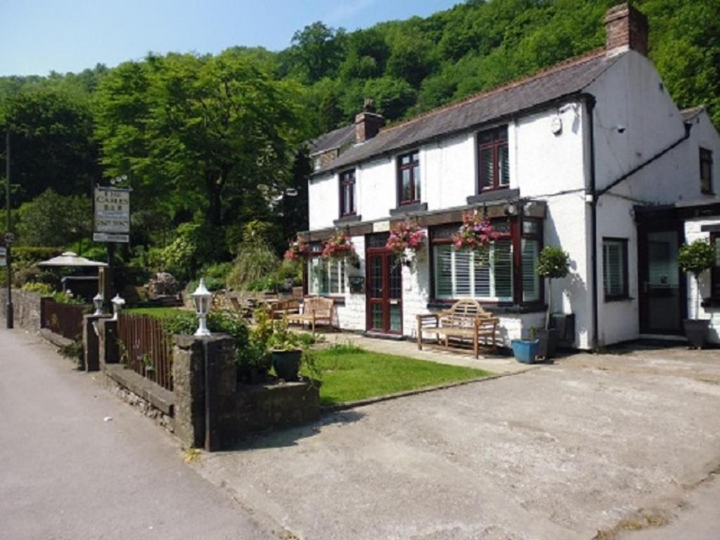Bed And Breakfast Matlock The Cables Matlock Updated 2019 Prices
