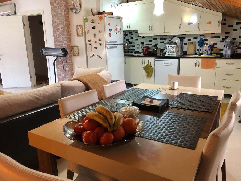 Appartement Funda Appartement Funda Home 2 Marmaris Daily Weekly Rentals Turkije