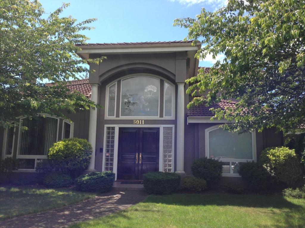 La Cucina Richmond Bc Harmony House Richmond Updated 2019 Prices