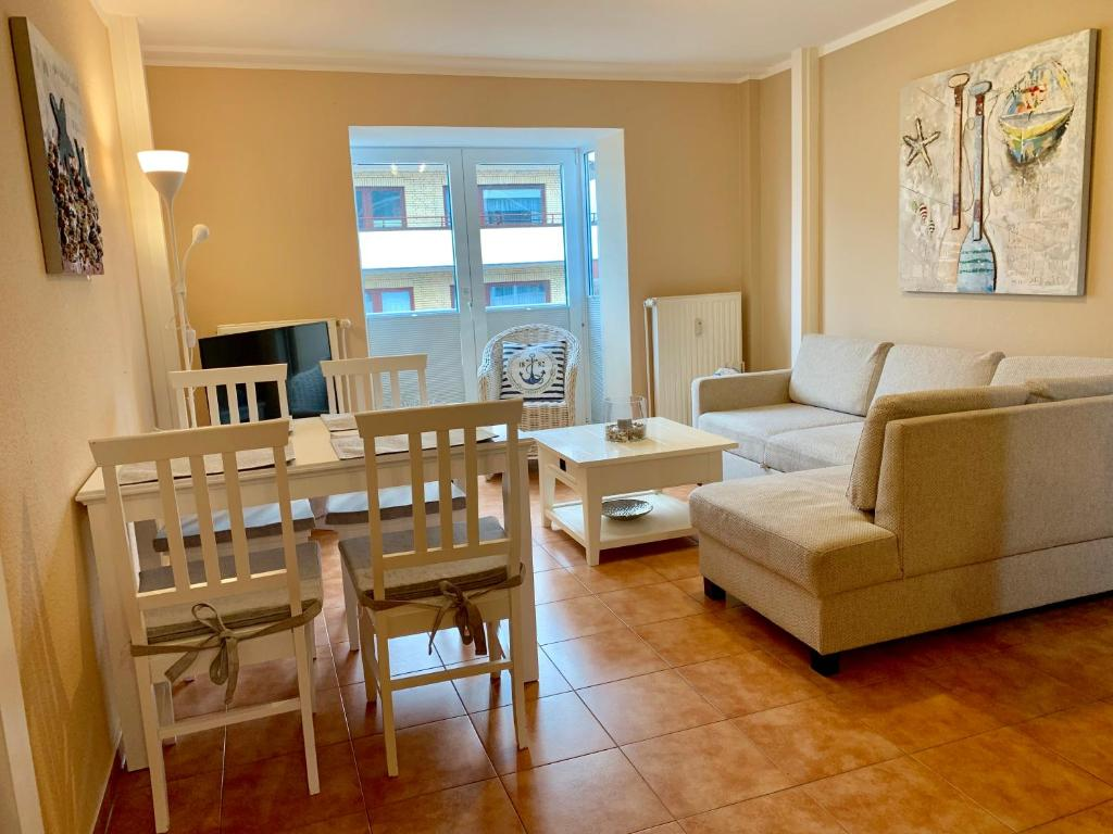 Küche Sylt Otto Sylt Apartments Friedrichstrasse Westerland Germany Booking