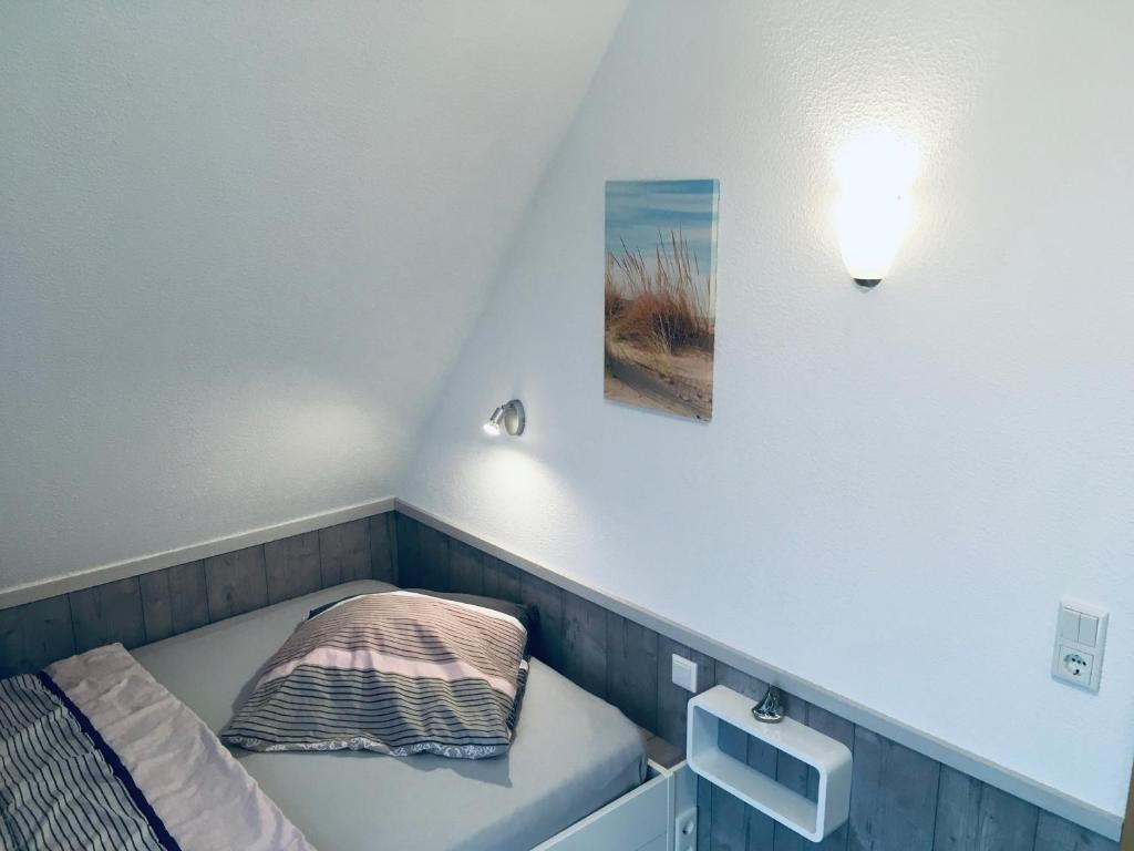 Ferienwohnung Ferienhaus Sylt | Last Minute Luxus Archive Acquando ...