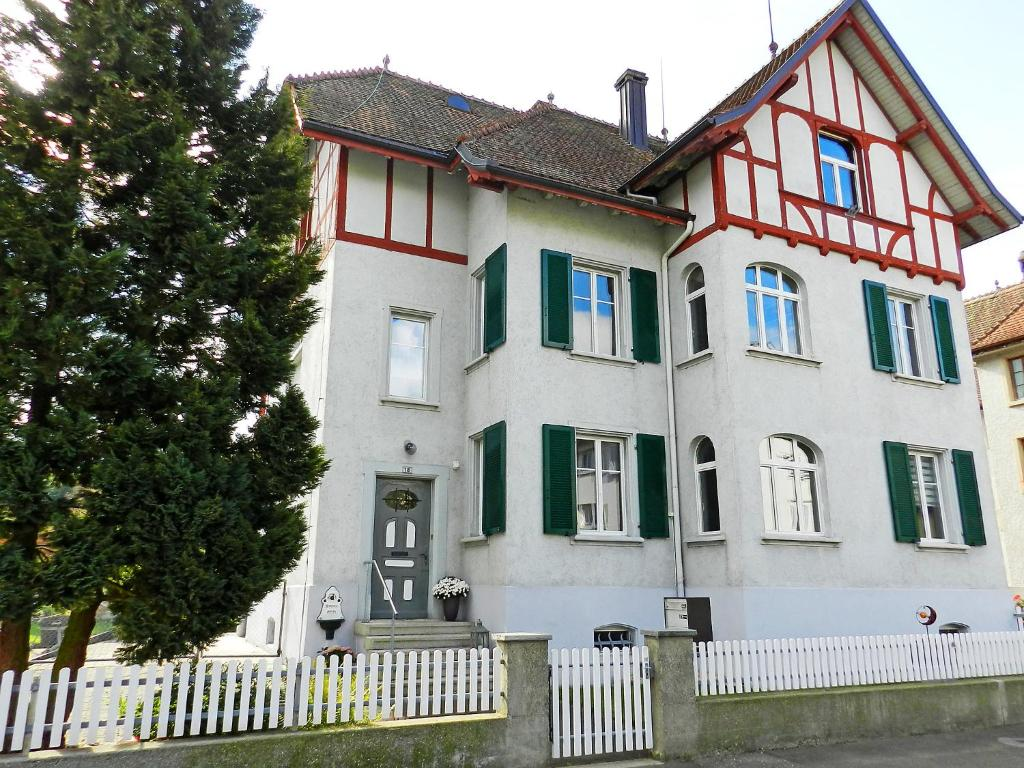 Gartentische Zürich Apartment Morgenstrasse Steckborn Updated 2019 Prices