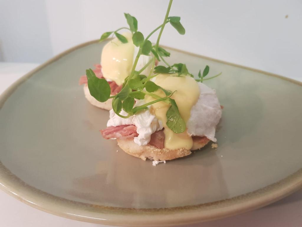 Canapé Relax D'occasion Dunmuir Hotel Dunbar Updated 2019 Prices