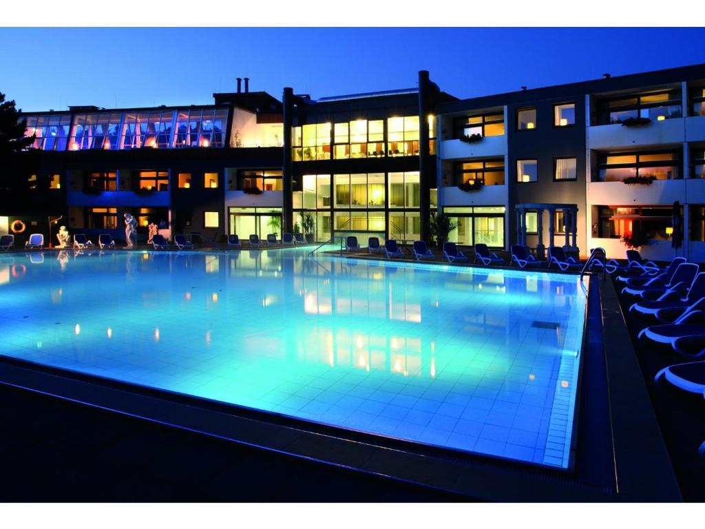 Cash Pool Flensburg Hotel Des Nordens Flensburg Germany Booking
