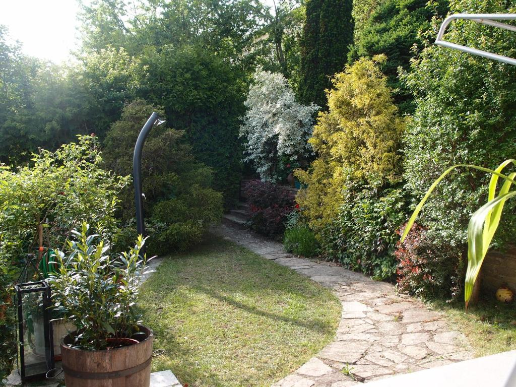 Gartenhaus Sale Gartenhaus Hado Vienna Updated 2018 Prices
