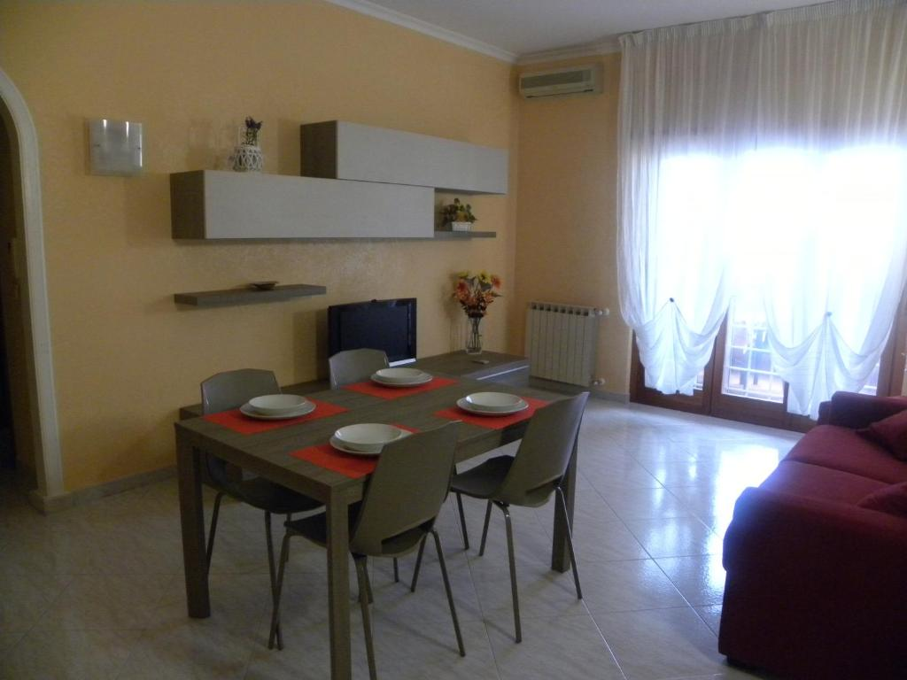 Tivoli Apartments Reviews 10 Best Apartments To Stay In Acilia Lazio Top Hotel Reviews
