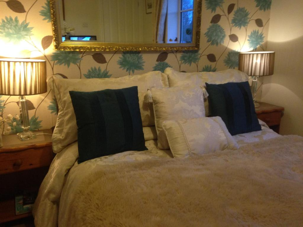 Bed And Breakfast Near Oxford Abodes B B Oxford Updated 2019 Prices