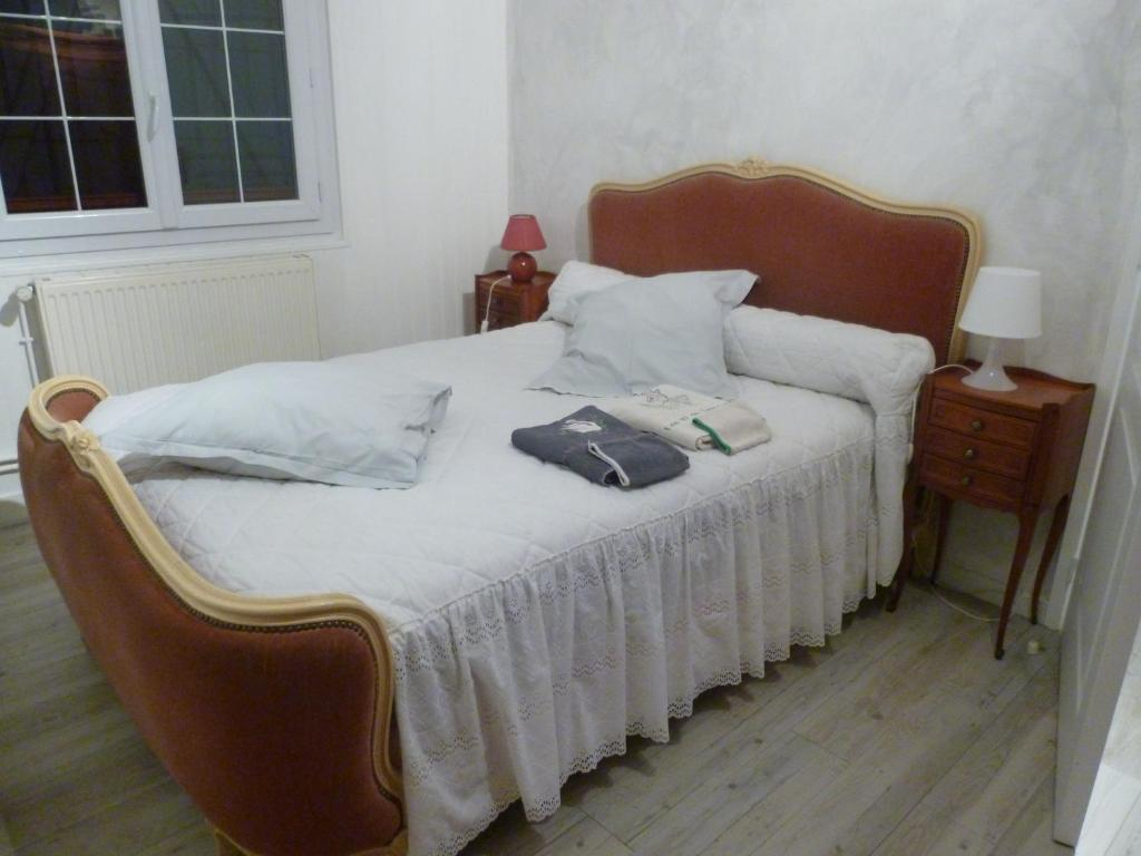 Chambre Hote Saint Emilion Bed And Breakfast Saint Emilion Saint Émilion Tarifs 2019