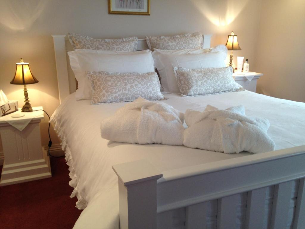 Stanley Bed Centre Ellie S Cottages Stanley Updated 2019 Prices