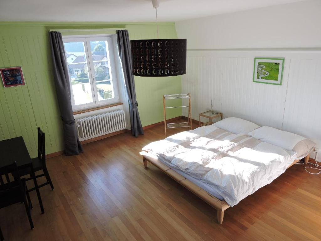 Chambre D Hote Booking Bed And Breakfast Vinita Chambres D 39hôtes Boncourt