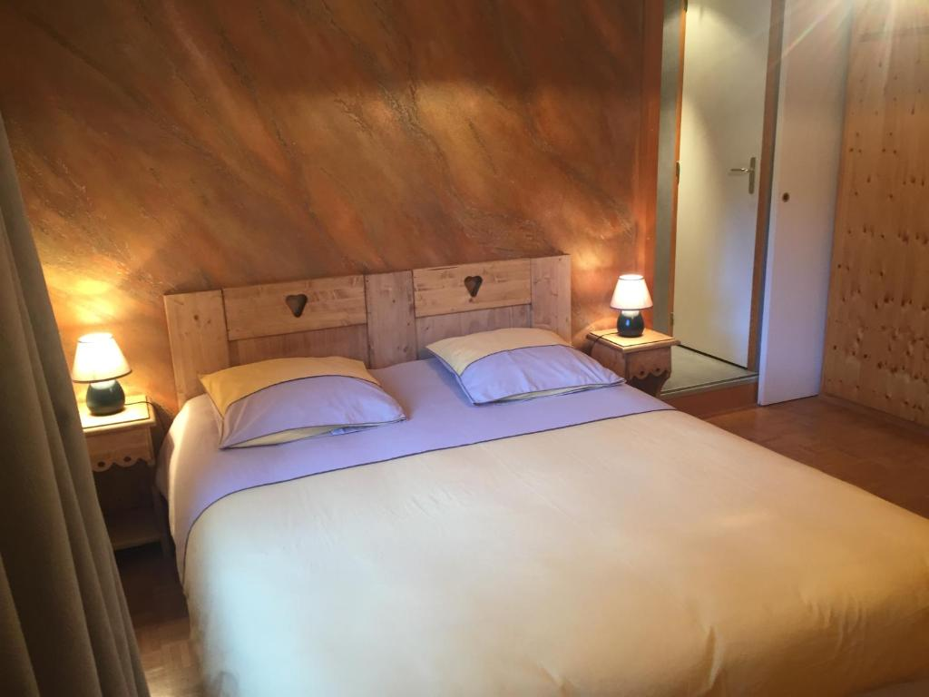 Booking Chambre D Hote Bed And Breakfast Chambre D Hotes Kieffer Remiremont France