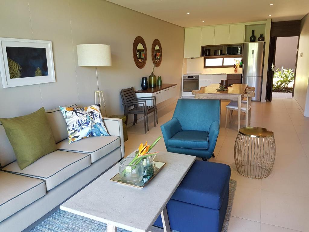 2 Bedroom Garden Cottages To Rent In Ballito Aparthotel 110 Zimbali Suites Ballito South Africa