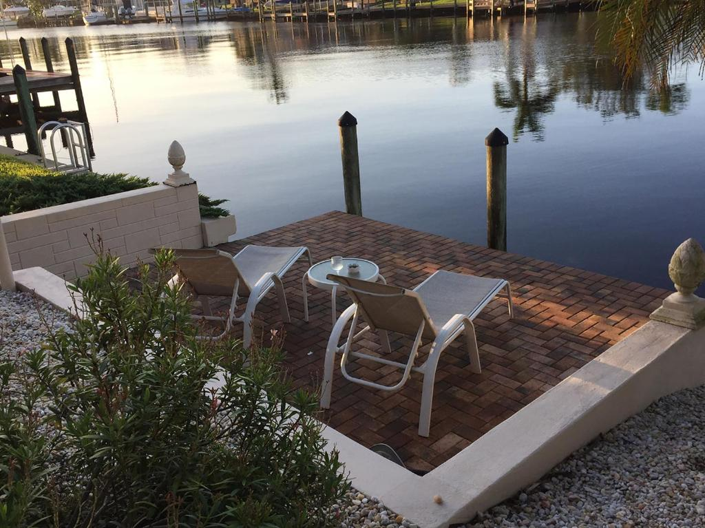 Poolheizung Winter Villa Catalina Isles Cape Coral Updated 2019 Prices