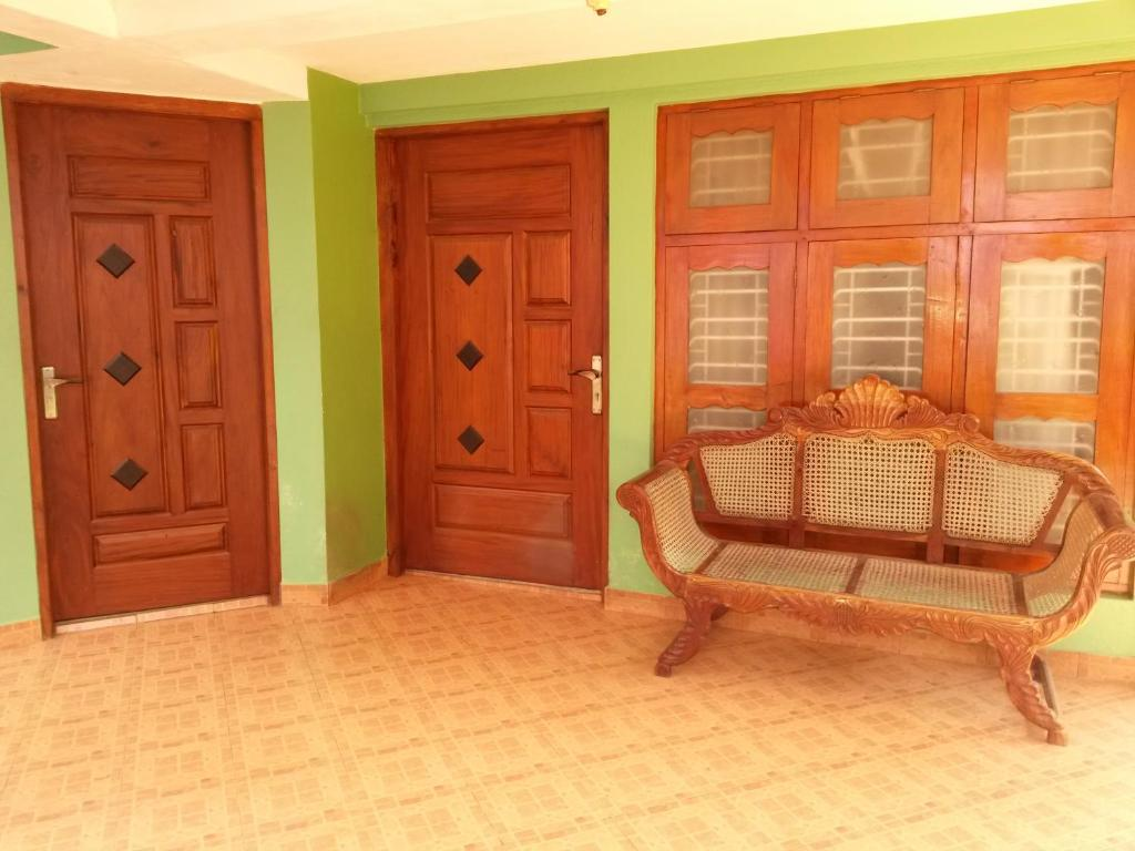 Door Designs Sri Lanka Photo Gallery Cinnamon House Galle Sri Lanka Booking
