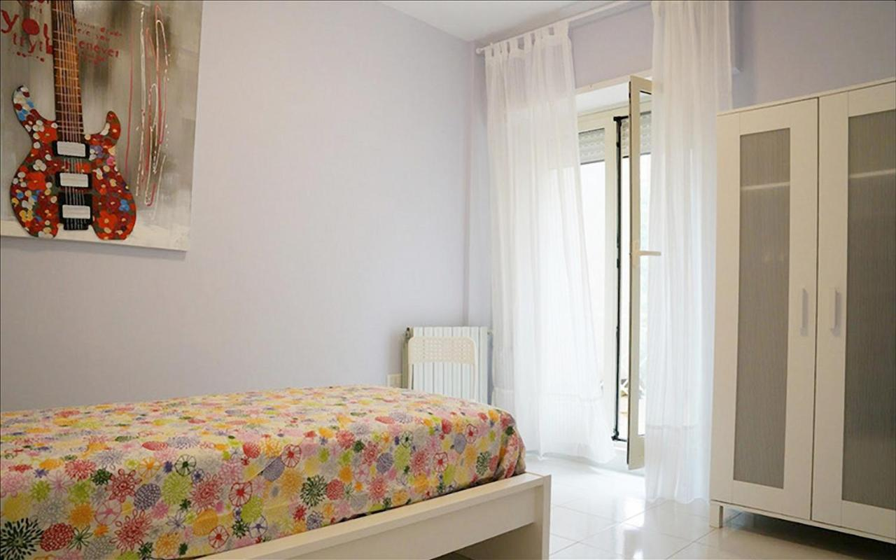 Caminetto D'oro Ausonia Vacation Home Welchome Benvenuto A Casa Ausonia Italy Booking