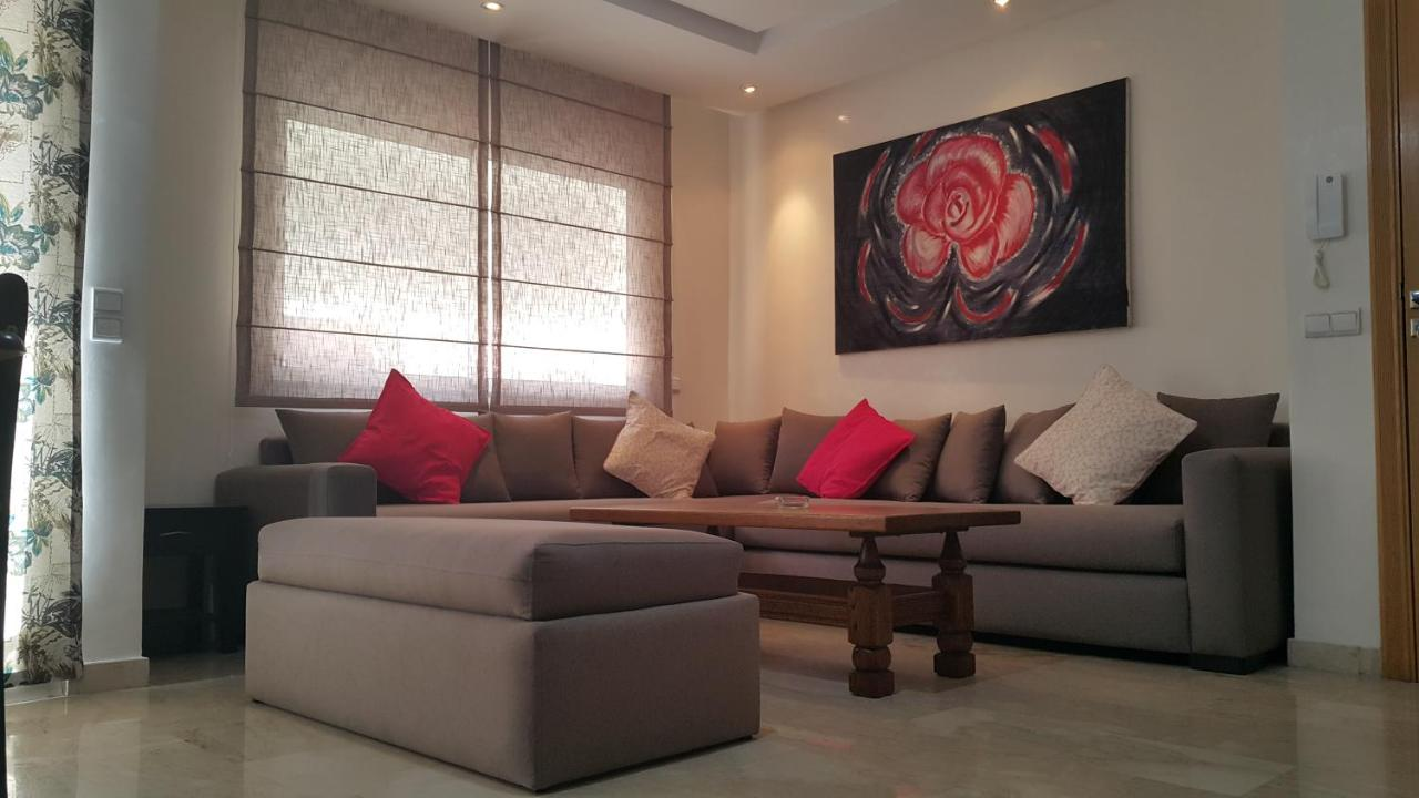 Casa Decoration Magasin Maarif Apartment Casablanca Morocco Booking