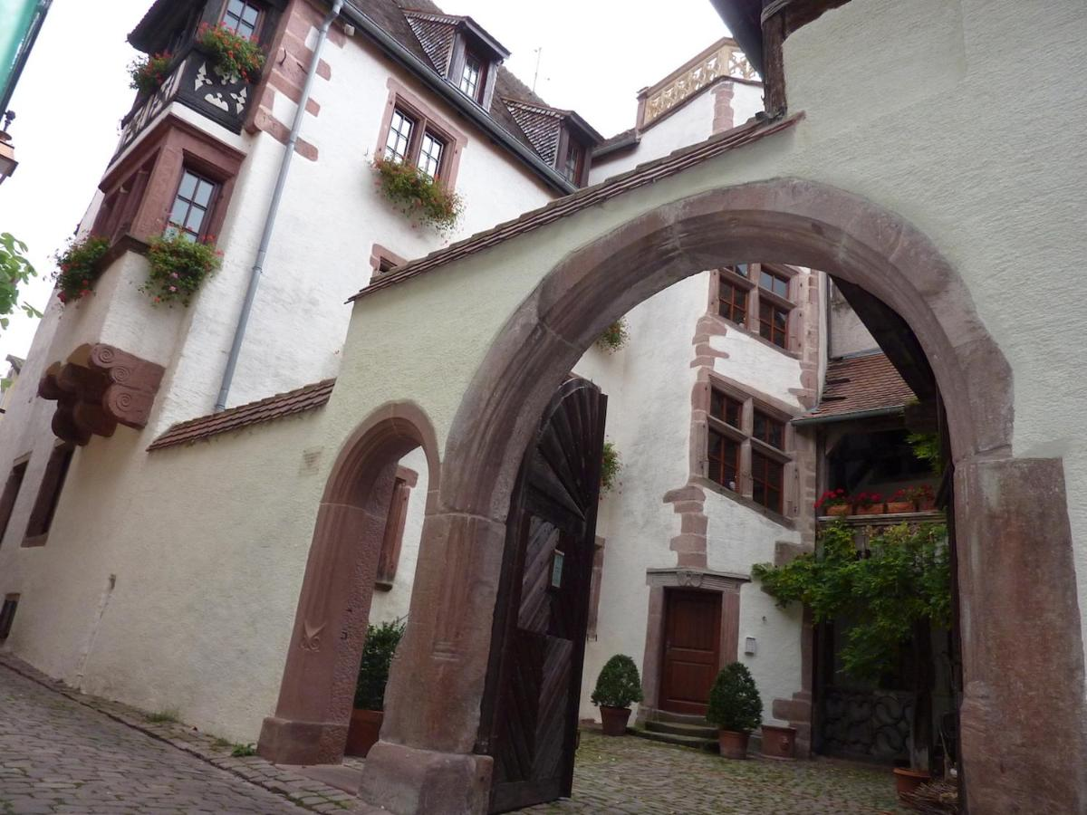 Chambre D Hote Riquewihr 10 Best Bed And Breakfasts To Stay In Riquewihr Alsace Top