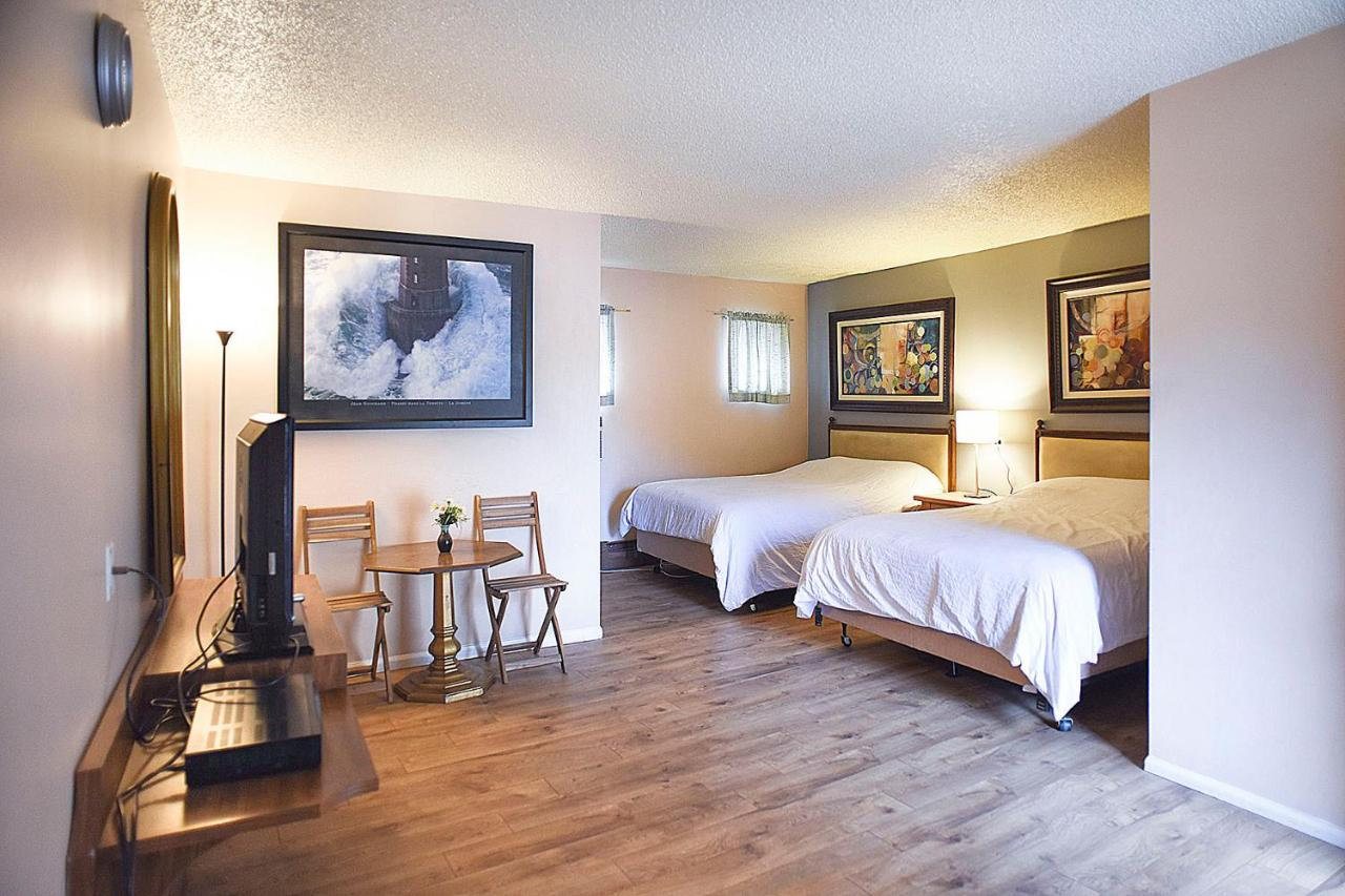 Home Office H&m H H Motor Lodge Idaho Springs Co Booking
