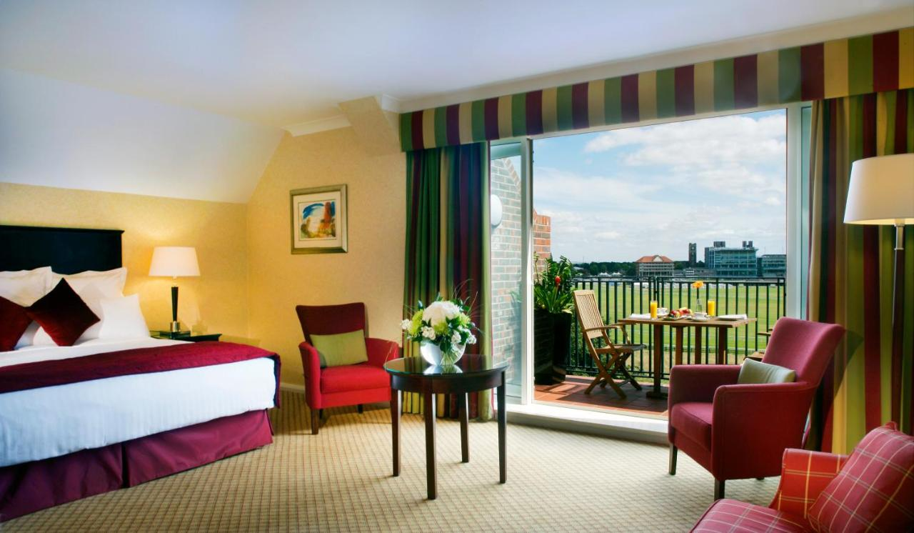 Albergo York York Marriott Hotel York Updated 2019 Prices