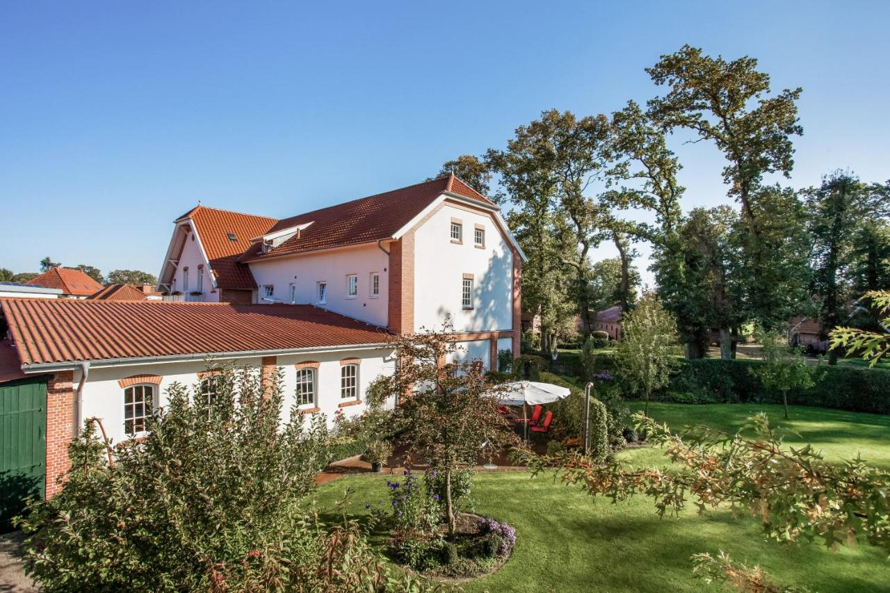 Alte Molkerei Oldenburg Alte Molkerei Lindern Updated 2019 Prices