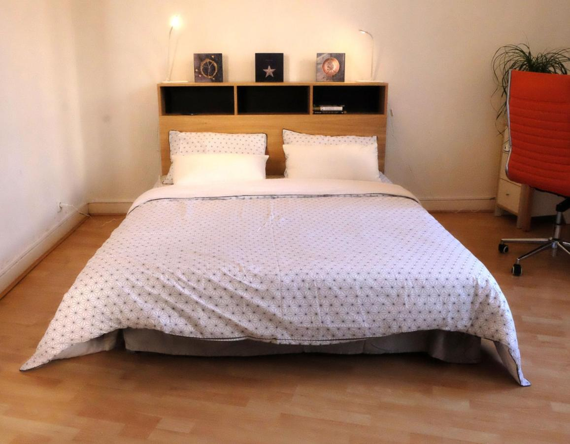 Appartement 35m2 Photo Clublord Bel Appartement 35m2 Toulouse Centre France Booking