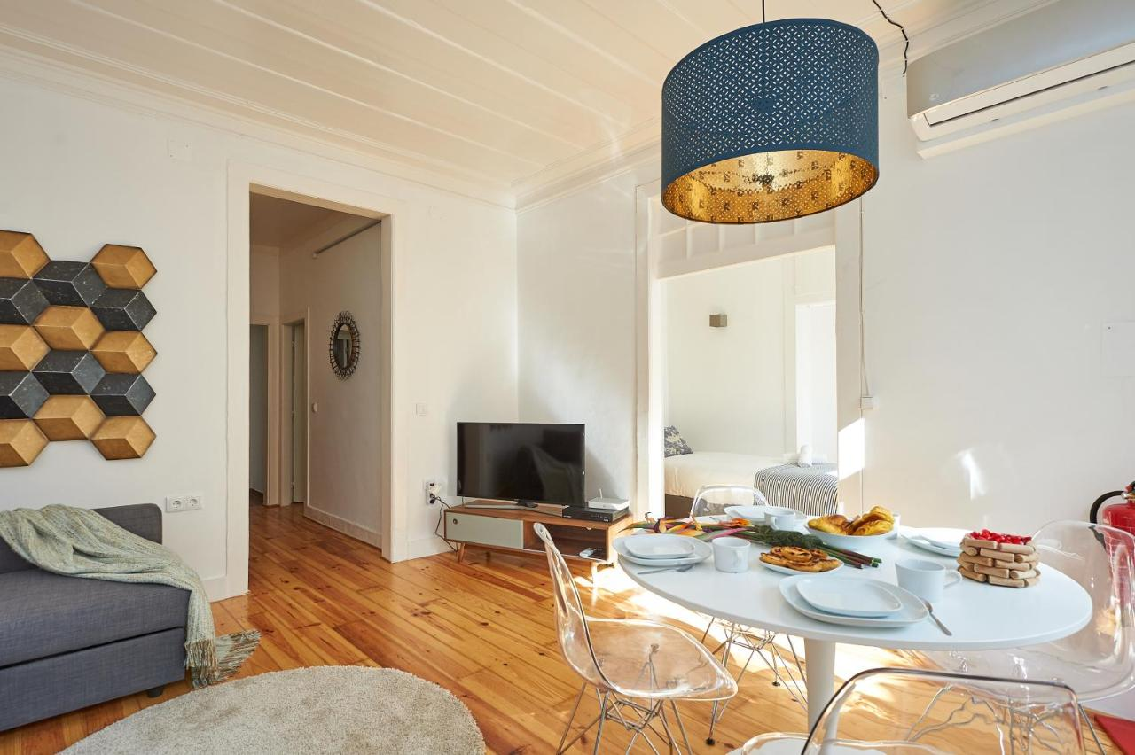Arte Rent House Apartment Bairro Arte Holiday Rental In Central Lisbon Portugal