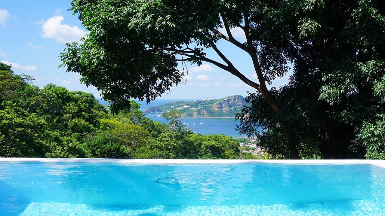 Arte Sano Hotel Cafe Nicaragua 10 Best Hotels To Stay In San Juan Del Sur Rivas Region Top