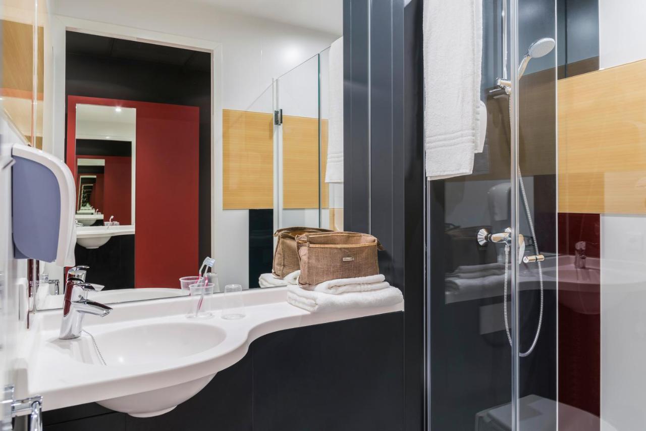 Badkamer Sanitair Brugge : Badkamers jabbeke eigen dome vastgoed jabbeke dakappartement