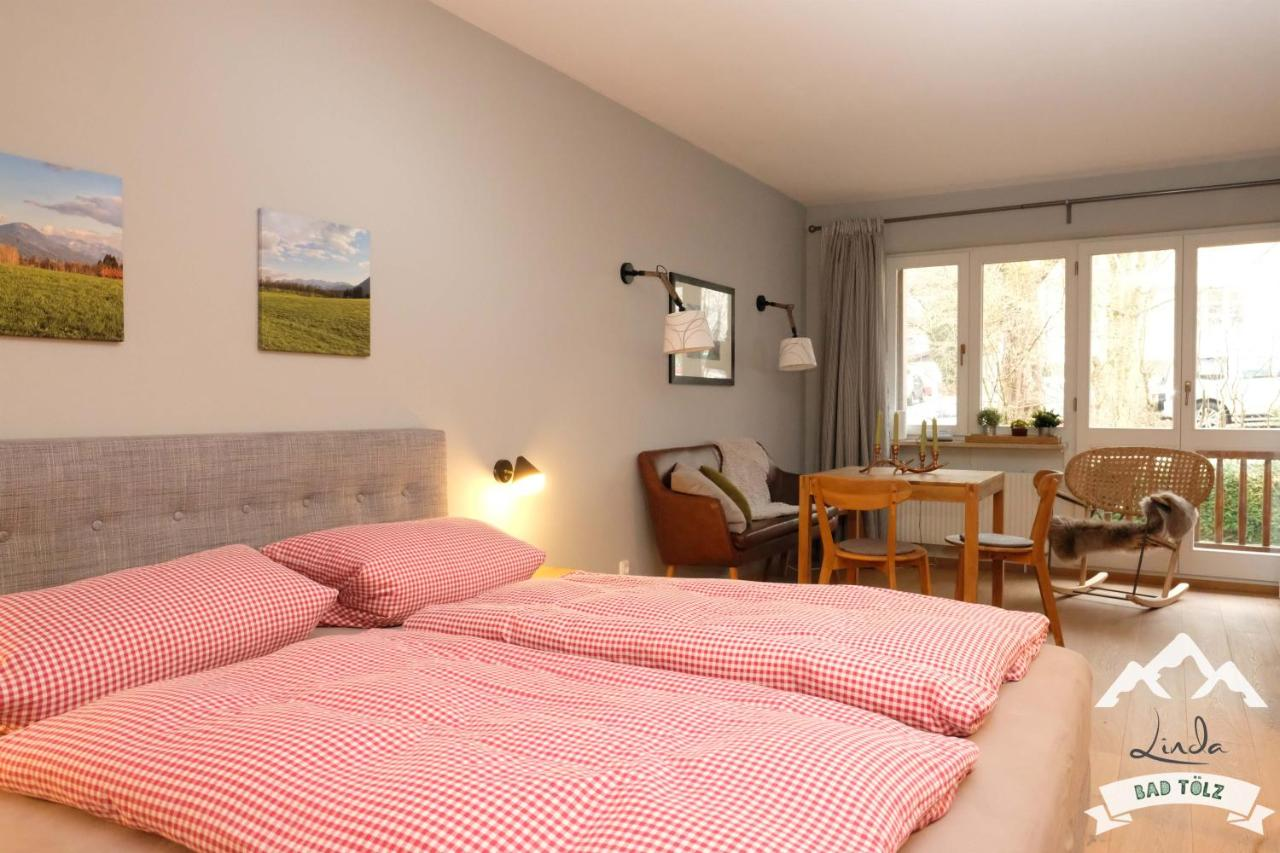 Küchen Bad Tölz Apartment Ferienwohnung Alexa Bad Tölz Germany Booking