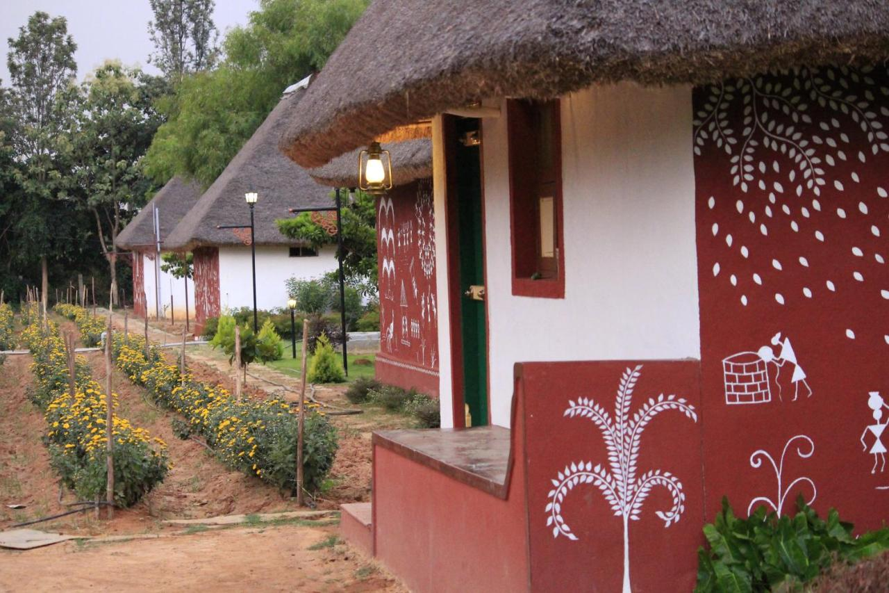 Farmhouse Near Bangalore Malgudi Farm Resort Bangalore India Booking