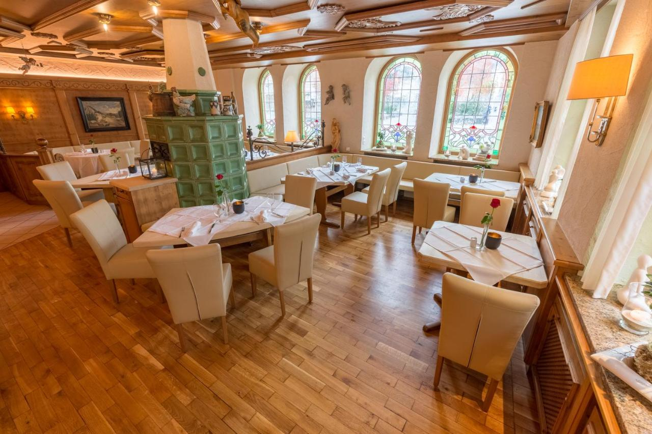 Blauer Engel Restaurant Hotel Blauer Engel Aue Germany Booking