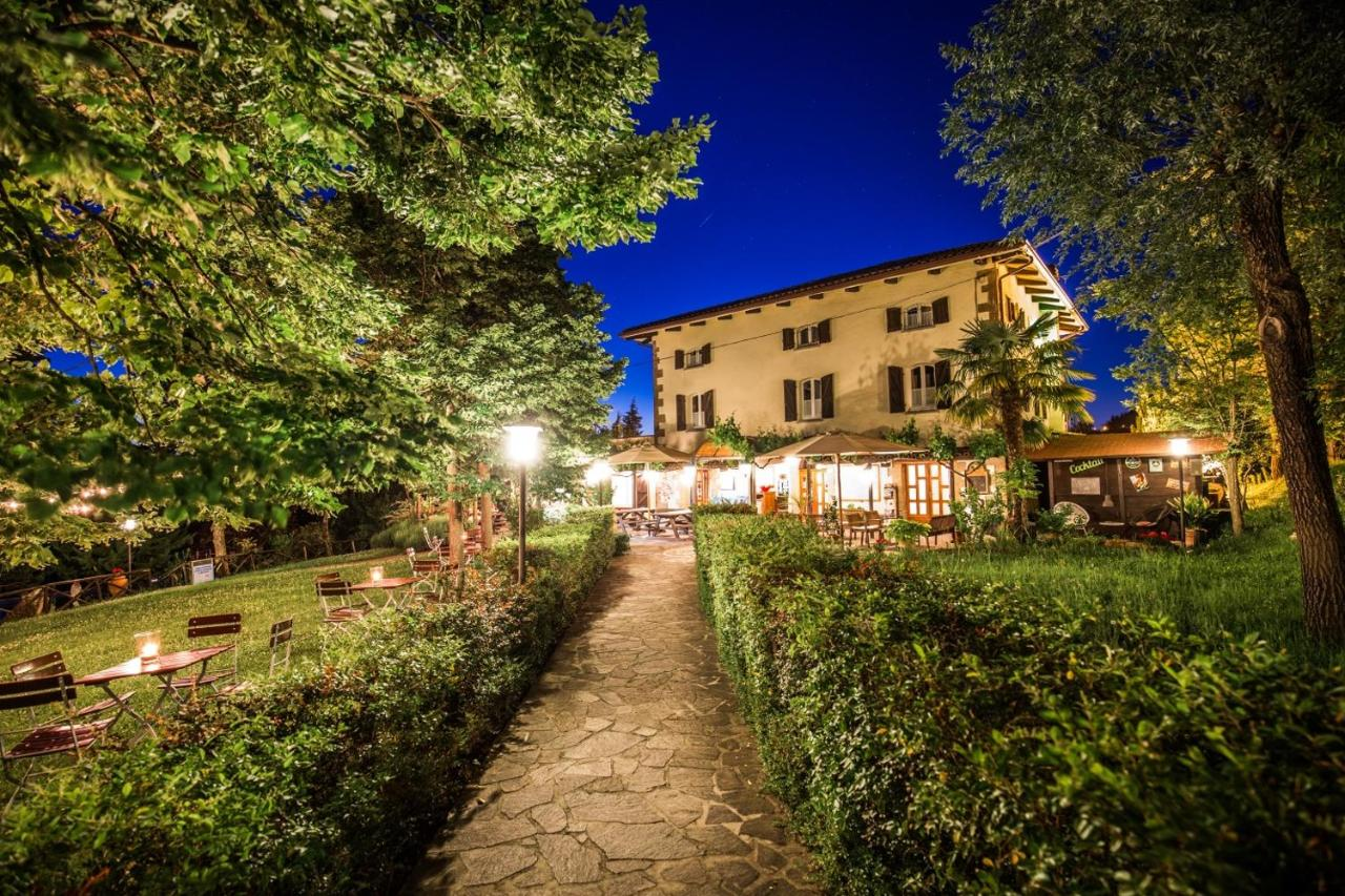 Paolo Teverini Bagno Di Romagna 10 Best Hotels To Stay In Montepetra Emilia Romagna Top Hotel