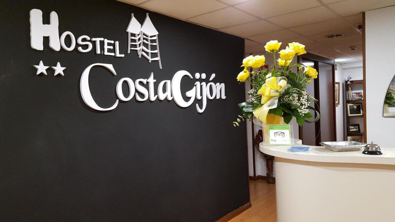 Arte Floral Gijon Hostel Costa Gijon Gijón Updated 2019 Prices