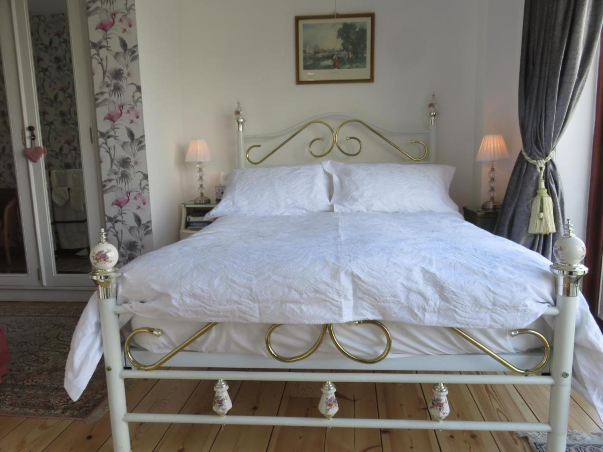Bed And Breakfast Sudbury Suffolk Mill House Bed Breakfast Sudbury Updated 2019 Prices