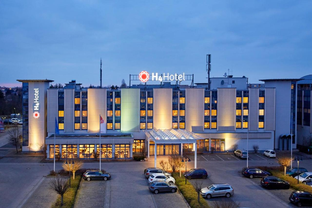 Kaminofen Kaufen Pirmasens H4 Hotel Leipzig Germany Booking