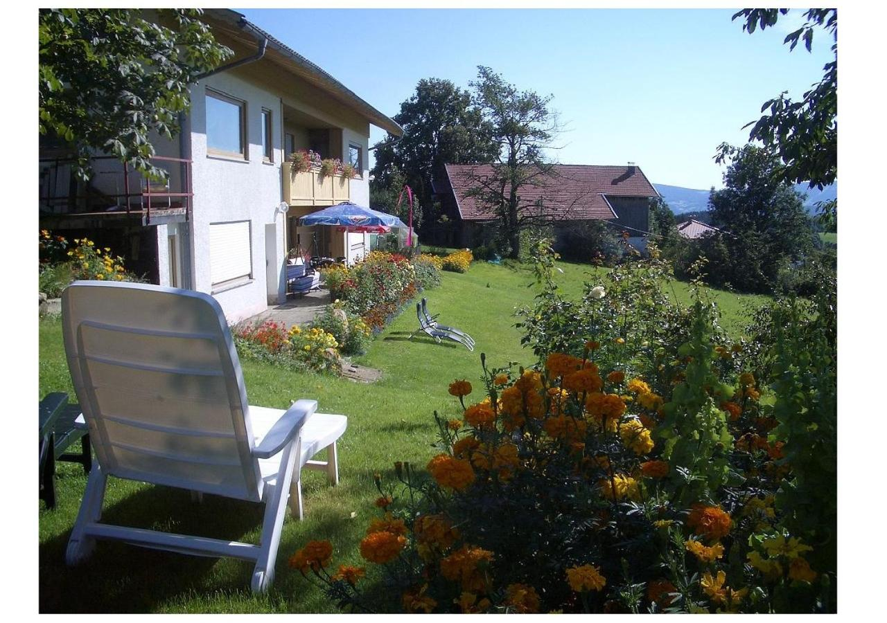 Hotel Schnitzmühle Apartment Fewo Heigl Viechtach Germany Booking