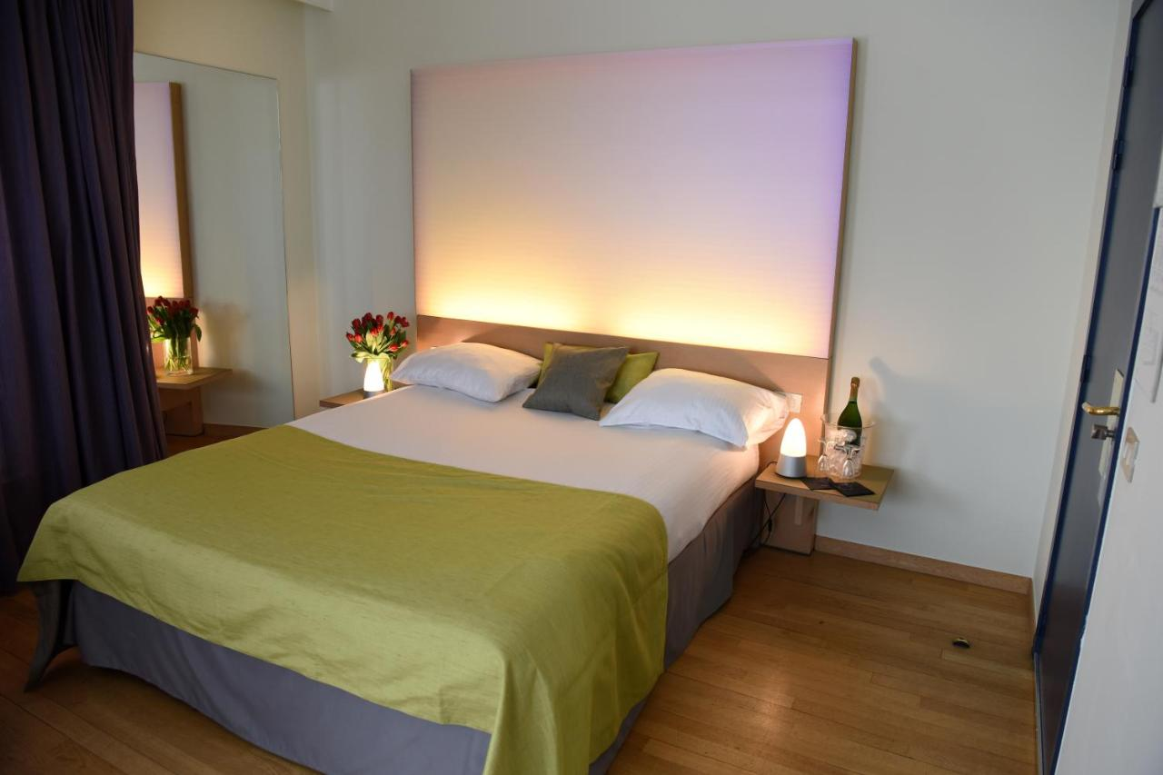 Lambermont Chambre Hotel 322 Lambermont Brussels Updated 2019 Prices